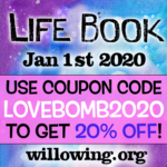 Join Life Book 2020