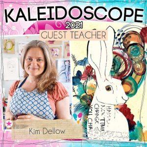 KimDellow_Kaleidoscope-teachercardBLOG